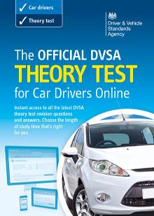 car-theory-test-220