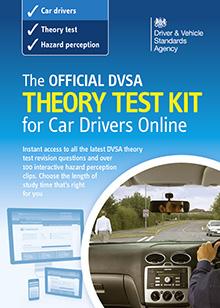 car-theory-test-kit-220