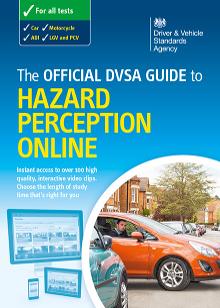 hazard-perception-220