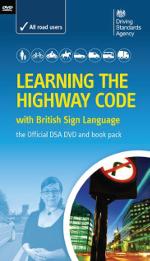 highwaycode150