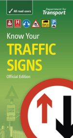trafficsigns150
